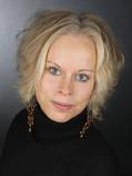 Lara Langfort-Riepe
